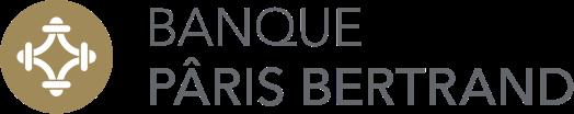 Banque Pâris Bertrand