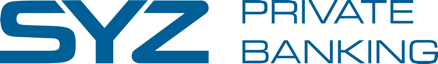 SYZ Private Banking