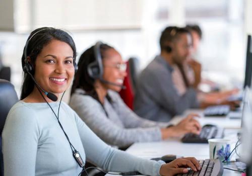 Your Trusted Partner for Medical Translation Services