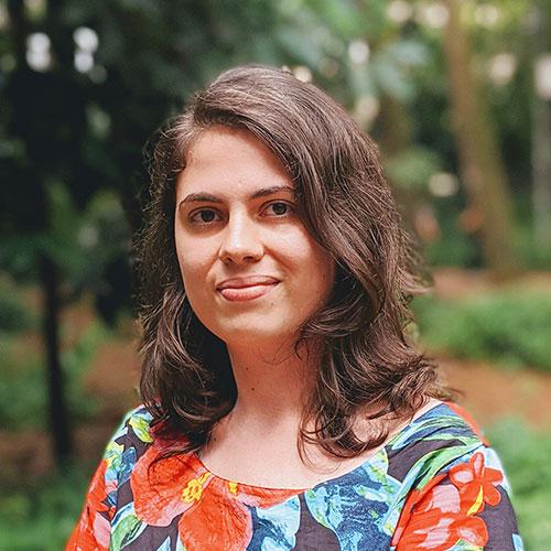 Camila Régis