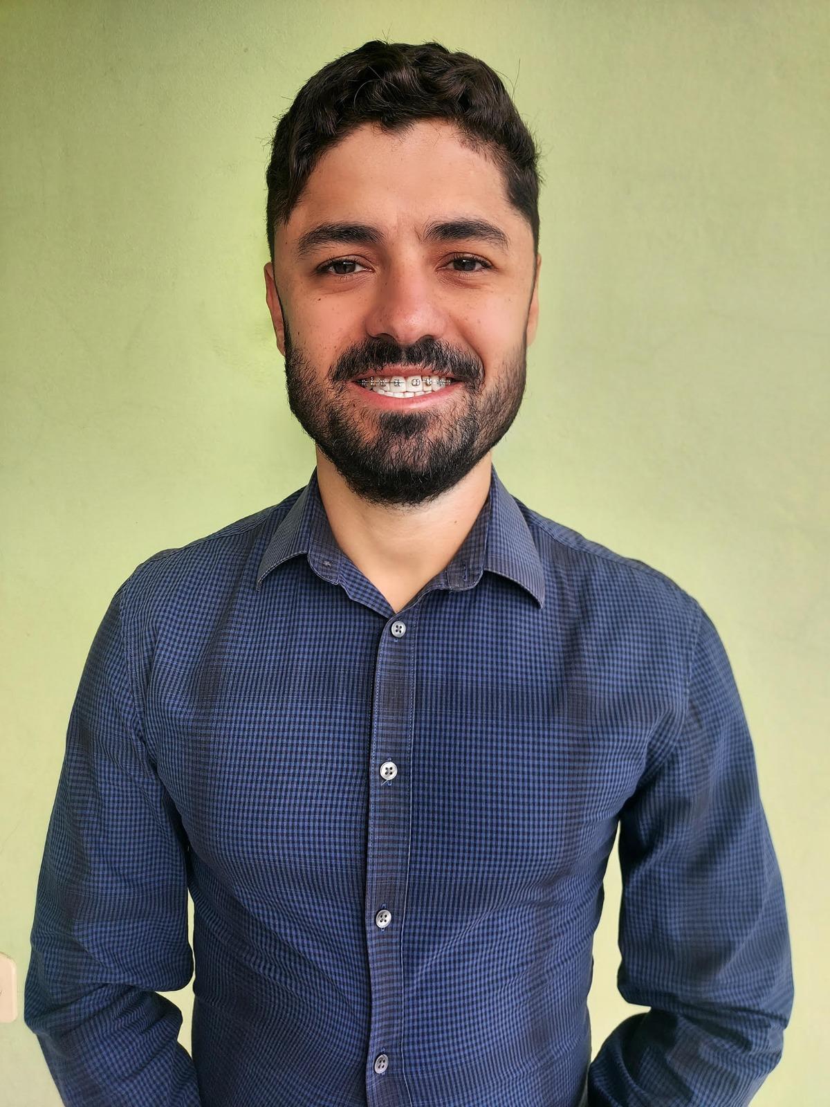 Murilo Fernandes