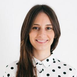 Paula Stefanelli