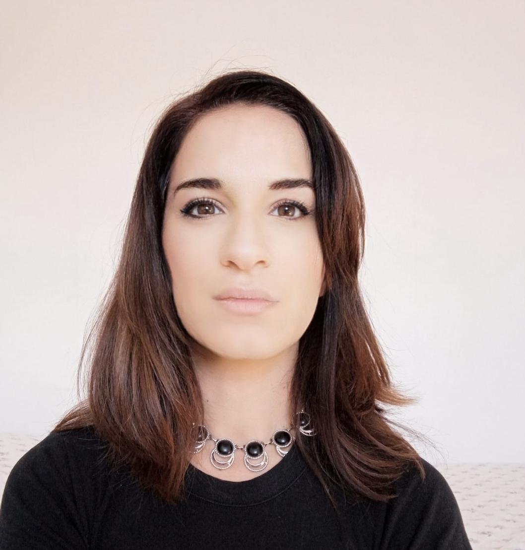 Sara Cimmino