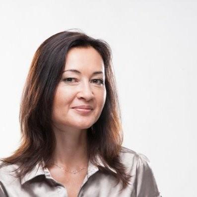 Nicole Rauber