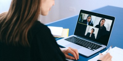 The Ultimate Guide to Video Conferences, Online Calls, and Remote Meetings in Multiple Languages