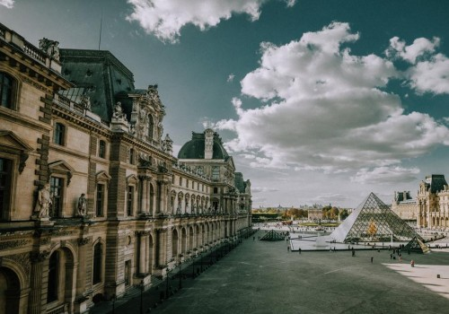 English to French Document Translation for Any Industry