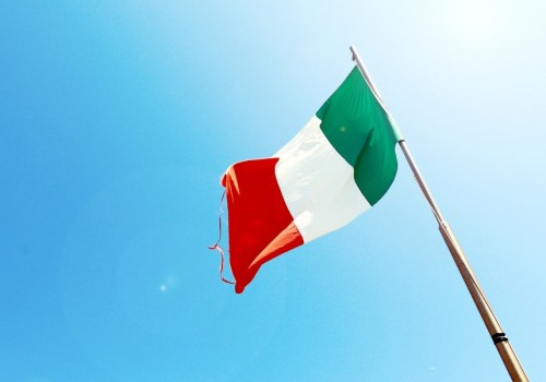 Professional Translation Services for the Italian Market