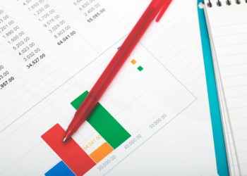 8 Steps to Plan a Realistic Budget for Your Translation Requirements