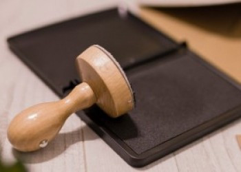 Legal, Certified, and Sworn Translations: What's What and What Do I Need