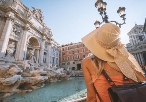 Professional Tourism Translation Services