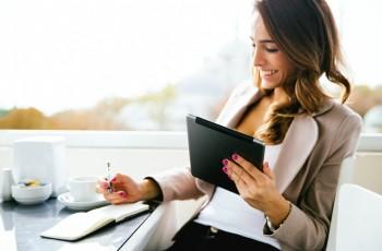 Financial and Economic Translations